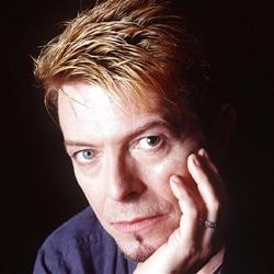 David Bowie contre l'indépendance de l'Ecosse 5