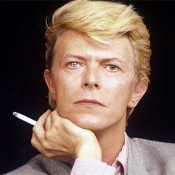 Les cendres de David Bowie dispersées au Burning Man 5