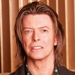 David Bowie dévoile plusieurs singles inédits 6