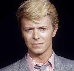 David Bowie ne veut plus remonter sur scène 9