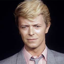 David Bowie ne veut plus remonter sur scène 5