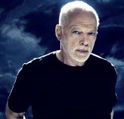 David Gilmour de retour en France pour 4 concerts 8