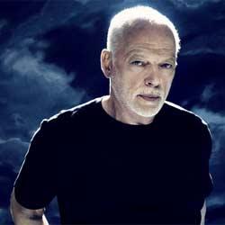 David Gilmour de retour en France pour 4 concerts 5