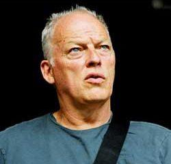 David Gilmour annonce la sortie d'un nouvel album 10