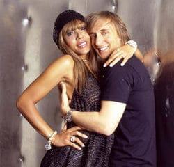 David Guetta s'est marié pour la seconde fois 12