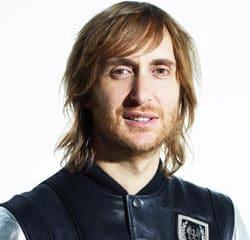 David Guetta annule son concert à Marseille 17
