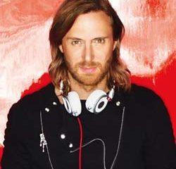 Euro 2016 : David Guetta lance les festivités 9
