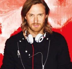 Enorme frayeur pour David Guetta à Ibiza 12