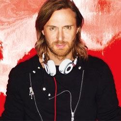Enorme frayeur pour David Guetta à Ibiza 5
