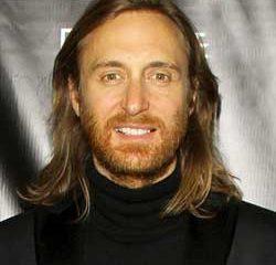 L'Euro 2016 s'offre David Guetta 13