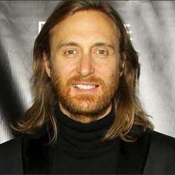 L'Euro 2016 s'offre David Guetta 5
