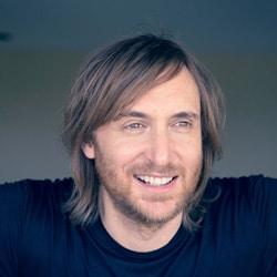 David Guetta s'explique face à la polémique 5
