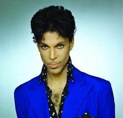 Décès du chanteur américain Prince 21