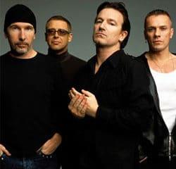 Nouveau drame pour Bono et sa bande 7