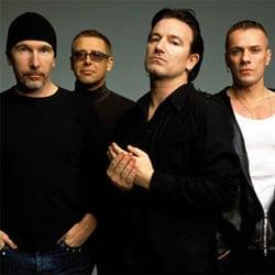 Nouveau drame pour Bono et sa bande 5