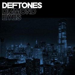 Deftones <i>Diamond Eyes</i> 5