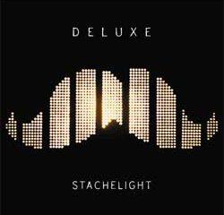 Deluxe <i>Stachelight</i> 10