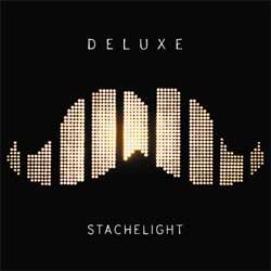 Deluxe <i>Stachelight</i> 5