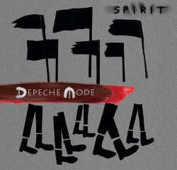 Le nouvel album de Depeche Mode sortira le 17 mars 2017 5