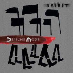Le nouvel album de Depeche Mode sortira le 17 mars 2017 7