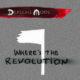 Depeche Mode dévoile le single <i>Where's the Revolution</i> 12