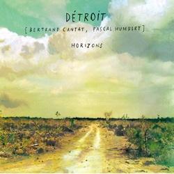Détroit <i>Horizons</i> 5