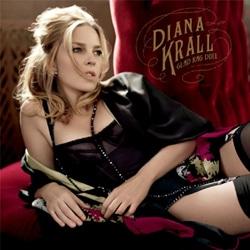 DiIANA KRALL Glad Rag Doll 5