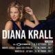 Diana Krall prolonge sa tournée française 2017 9