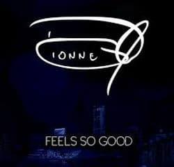 Dionne Warwick <i>Feels So Good</i> 8