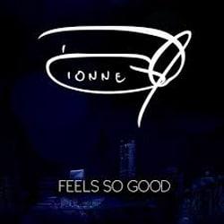 Dionne Warwick <i>Feels So Good</i> 5