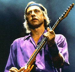 Dire Straits Money For Nothing 13