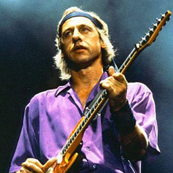 Dire Straits Money For Nothing 7