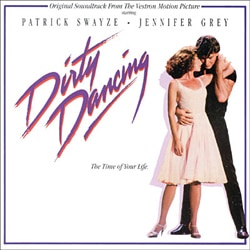 Dirty Dancing (B.O réédition) 5