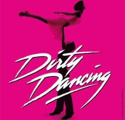Le spectacle Dirty Dancing de retour à Paris 13