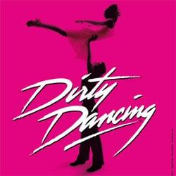 Le spectacle Dirty Dancing de retour à Paris 5
