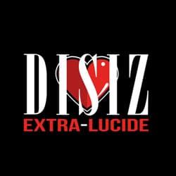 Disiz <i>Extra-Lucide</i> 5