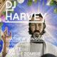 DJ Harvey et Meute rejoignent le line-up de l'Electron 2017 7