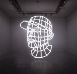 Dj Shadow <i>Reconstructed</i> 8
