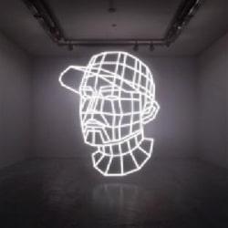 DJ SHADOW Reconstructed 5