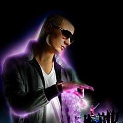 DJ Snake : Le producteur français qui cartonne 7