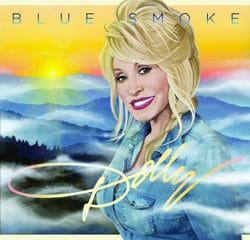Blue Smoke c'est le nouvel album de Dolly Parton