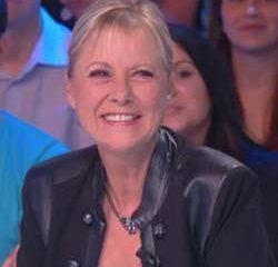 VIDEO : Dorothée évoque son avenir télévisuel 9