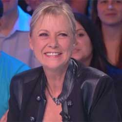 VIDEO : Dorothée évoque son avenir télévisuel 5