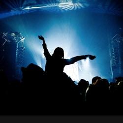 Le Dour Festival s'offre une belle brochette d'électro 5
