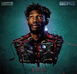 Dr. Bériz dévoile son premier album 11