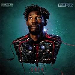 Dr. Bériz dévoile son premier album 7