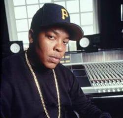 Dr. Dre s'offre Akon, Snoop Dogg et Eminem 7