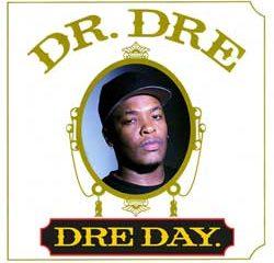 Dr. Dre ce vendredi à la Bellevilloise de Paris 7