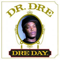 Dr. Dre ce vendredi à la Bellevilloise de Paris 5