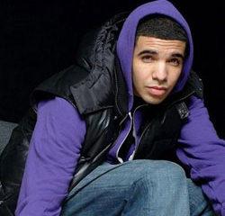 Drake débarque avec son premier album 17